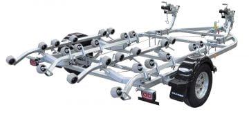 9082 WToy DBL roller