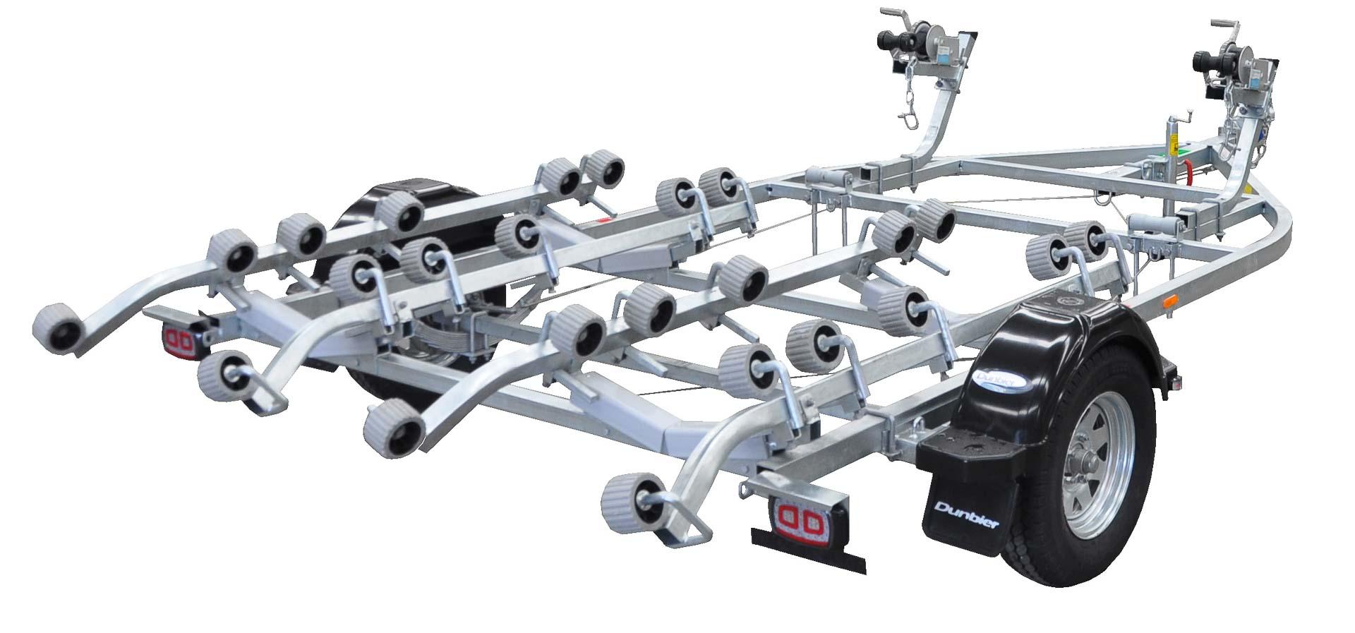 9082-WToy DBL roller