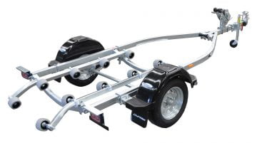 9169P WToy roller