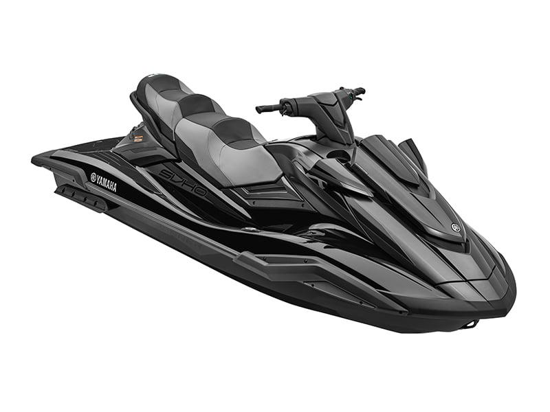 2021 FX Cruiser SVHO Summary Image – fx-cruiser-svho-blk-angled-profile-thumbnail-800-x-600.ashx